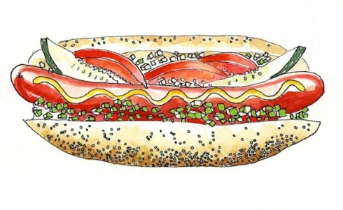hot dogs002