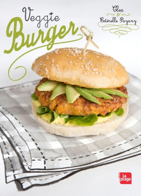 veggie-burger-748x1024