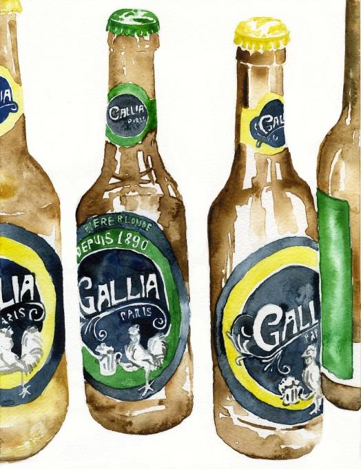 Gallia498