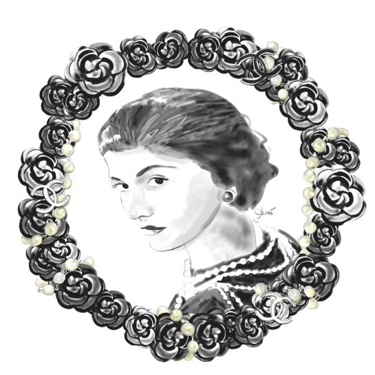Happy birthday, Coco_thefrancofly.com_Jessie Kanelos Weiner