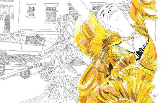 Lemonade coloring_Jessie Kanelos Weiner_color 2