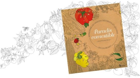 Paradis comestible_tomates_thefrancofly.com
