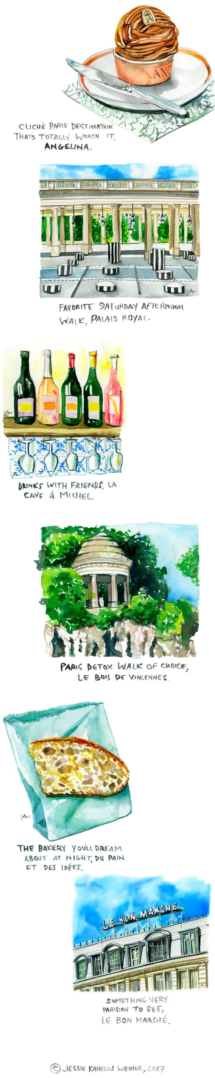 thefrancofly_Paris Guide 2_Jessie Kanelos Weiner